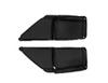 Polaries RZR Sidewinder 2 Seat Door Bags by TMW Offroad