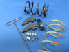 Polaris RZR 570 Clutch Kit by Dalton