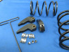 Polaris RZR 570 Specific Adjustable Flyweights Clutch Kit by Dalton