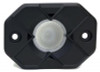 Polaris RZR 2 Inch Work Light Flush 10 Watt Flood/Spoot Quantum Series by Quake LED