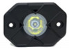Polaris RZR 2 Inch Work Light Flush 10 Watt Flood Quantum Series