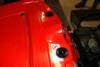Polaris RZR 570 Inferno Cab Heater w| Defrost w| Power Steering by UNI Parts SSHK136