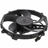 Polaris RZR 570 Cooling Fan by All Balls Racing