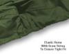 2020 Polaris RZR XP 4 1000 Standard Shield UTV Cover 150 Inches Long