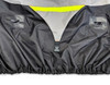 2020 Polaris RZR RS1 Weatherproof MAX Shield UTV Cover 120 Inches Long