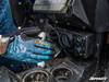 Polaris RZR 1000 S Cab Heater by SuperATV HTR-P-RZR1K#RS