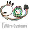 Polaris RZR 4 Relay PDC Kit w/ Switches by UTV Wiring