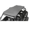 Polaris RZR 900/1000 4 Seats Aluminum Roof
