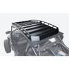 Polaris XP1000 Turbo S 4 Seater Roof Rack