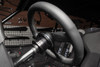 Polaris RZR 5/6 Bolt Quick Release Steering Wheel Hub Spacer
