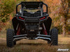 Polais RZR XP Turbo S High Clearance Billet Aluminum Radius Arms