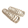 Polaris RZR XP 1000 4 Seater Front Tender Springs by High Lifter