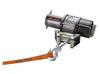 Polaris RZR 2500 LB - Steel Cable Winch Kit by Kolpin