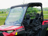 Polaris RZR 150 Youth Roof and Windshield Combo by Spike Power Sports