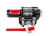 Polaris RZR 3500LBS Winch Kit by Kimpex