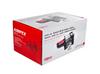 Polaris RZR 3500LBS Winch Kit by Kimpex (EPRZR)