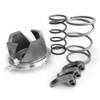 2015 Polaris RZR 900 Sport Utility Clutch Kit by EPI