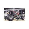 """Polaris RZR 1000 10"""" Big Lift Kit"""