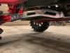Polaris RZR 1000/Turbo High Clearance Aluminum Trailing Arms