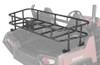 Polaris RZR 570 Rear Cargo Rack by Hornet Outdoors
