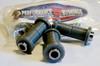 Polaris RZR 1000/Turbo A Arms Bushing by L&W Fab