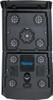 Polaris RZR 4-Seat 1000/900 Audio Shade by Hoppe Audio