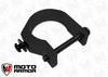 "Polaris RZR 1.75"" Billet Clamp Kit (4 pack) by Moto Armor"