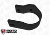 "Polaris RZR 1.75"" Billet Clamp Kit (4 pack)"