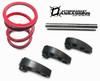 Polaris ACE 900 S1 Recoil Clutch Kit by Aftermarket Assassins