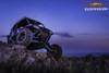 Polaris RZR 1000 S Long Travel Suspension Kit