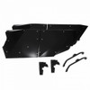Polaris RZR 4 Seat Opening Door Kit by Cognito