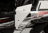 Polaris RZR 1000 Side Panels by Maier USA