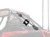 "Polaris RZR 1.75"" Spare Axle Cage Mount by SuperATV"