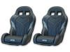 Polaris RZR 170 Aggressor Utv Seats by UTV Inc