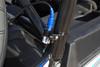 """Polaris RZR 50"""" Progressive Spring Kit by UTV Inc"""