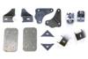 Polaris RZR Cage Builder Kit by UTV Inc