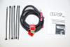 Polaris RZR Seat Under Hood Terminal Power Cable Kit by UTV Inc
