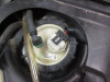 Polaris RZR 570 / 800 / 900 / 1000 / Turbo Fuel Pump Pigtail Harness by Quad Logic