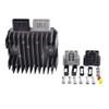 Polaris RZR 570 Improved Mosfet Voltage Regulator by Quad Logic