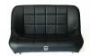 """Polaris RZR 36"""" Bench Seat by UTV Mountain"""
