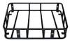 Polaris RZR 1000 Roof Cargo Rack