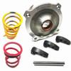 Polaris RZR 1000 S S2 Recoil Clutch Kit by Aftermarket Assassins (EPRZR)