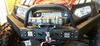 Polaris RZR 570 / 800 Front Bumper with 2 LED Lights by EMP