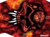 Polaris RZR 570 / 800 / XP 900 Plagueborne Graphic Kit by SuperATV