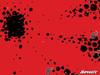 Polaris RZR 570 / 800 / XP 900 Abstract Body Graphic Kit by SuperATV
