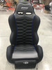 Polaris RZR 4 XP 1000 Black Widow 4 Bucket Seats-Triple X by TMW Offroad