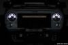 Polaris RZR 50-inch Curved Cree LED Light Bar (Dual Row | Chrome Series w/ Cool White DRL)