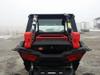 Polaris RZR 1000 Cargo Box by Ryfab