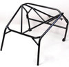 Polaris RZR 170 Roll Cage by RT Pro