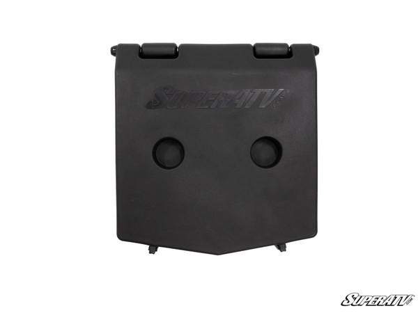Polaris RZR 570 / 800 Rear Cargo Box